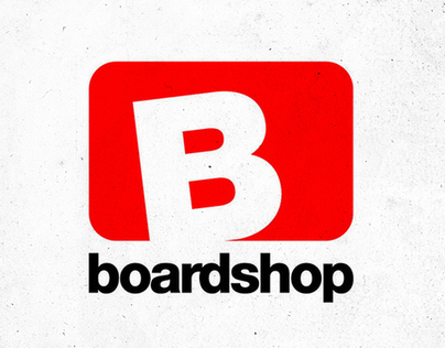 Boardshop.no