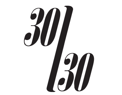30 Days 30 Type Solutions