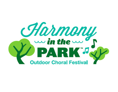Harmony In The Park