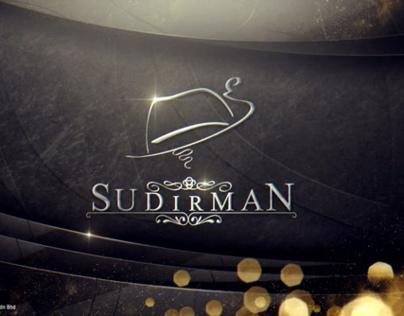 ASTRO - Sudirman