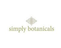 Simply Botanicals