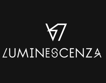 Luminescenza