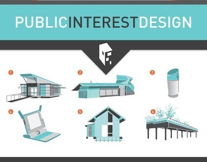 Public Interest Design