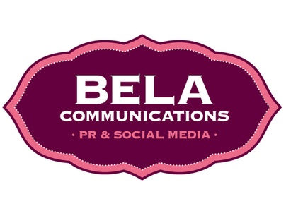Bela Communications
