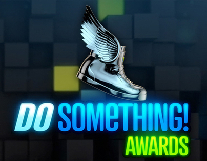 2012 Do Something! Awards