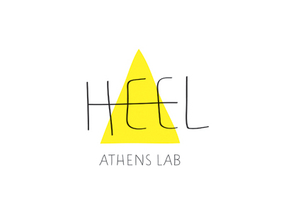 HEEL Athes Lab