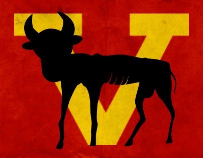 Videoclub Españistán