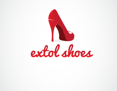 Extol Shoes