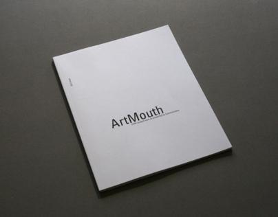 ArtMouth