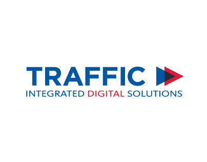 TRAFFIC integrated digital solutions (t-agency.ru)