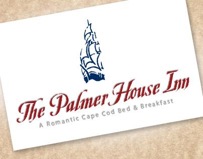 Palmer House Inn Brand