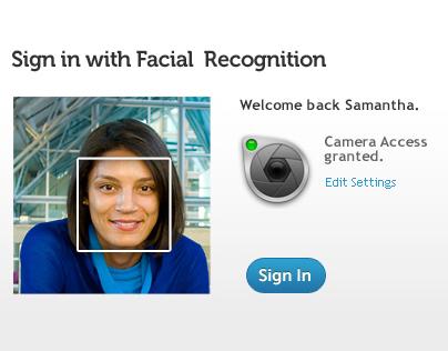 Dell Premier 3.0 — Collaborative Shopping Scenario