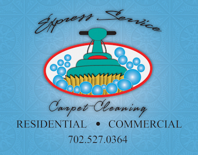 Express Carpet Cleaning