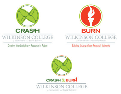 CRASSH & BURN icon