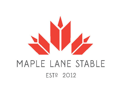Maple Lane Stable