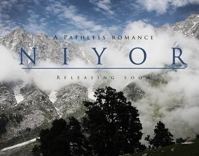 Niyor - A Pathless Romance