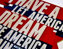 Let America Dream