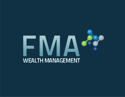 FMA Wealth Management
