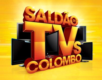 Retail Promotional Logos