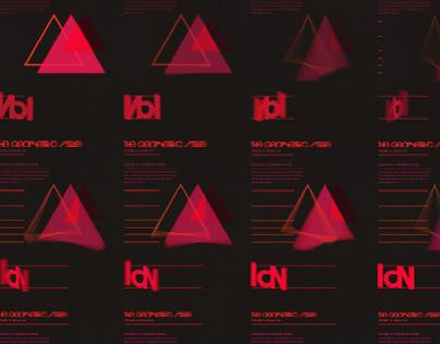 IDN DIGITAL COVER