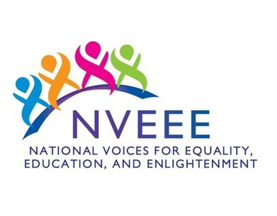 NVEEE Anti- Bullying Integrated Campaign