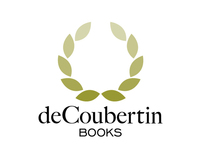 deCoubertin Books