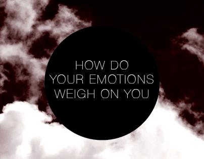 Emotion Scale