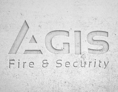 AGIS fire & security