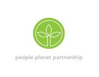 People Planet Partnership