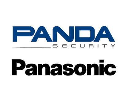 Panda Security + Panasonic