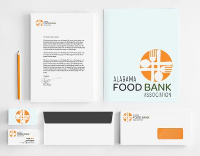 Alabama Food Bank Association