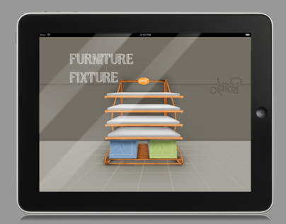 Furniture & Fixture
