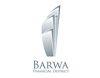 Barwa Financial District