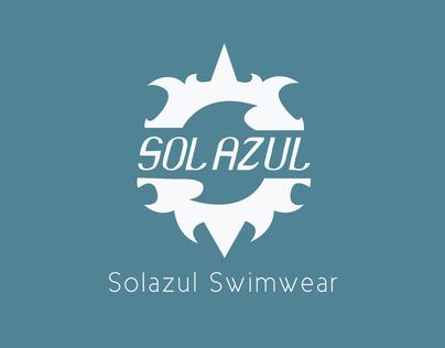 Solazul Swimwear