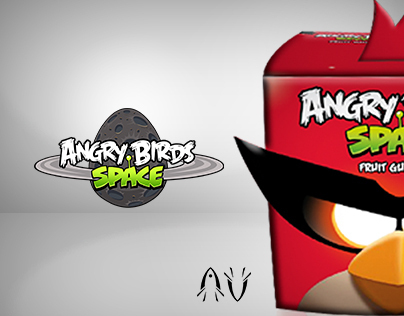 [Angry_Birds_Space_Packaging]