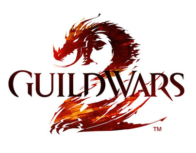 Guild Wars 2 -- User Interface Design