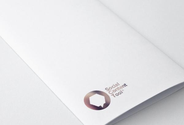 Social Content Tool ®