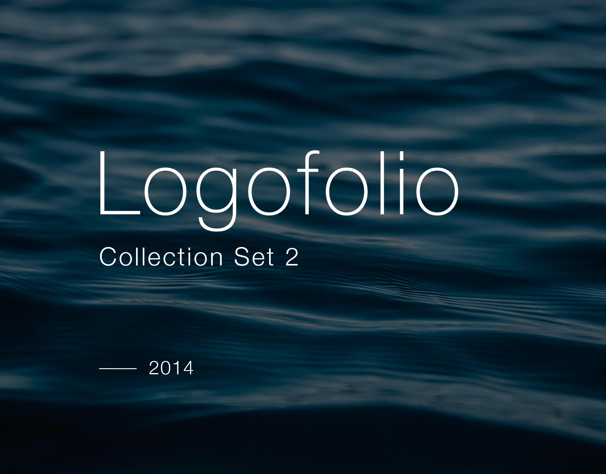 Logofolio Set 2