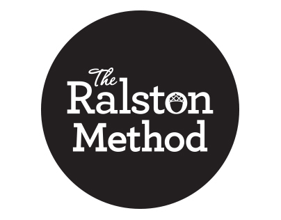The Ralston Method