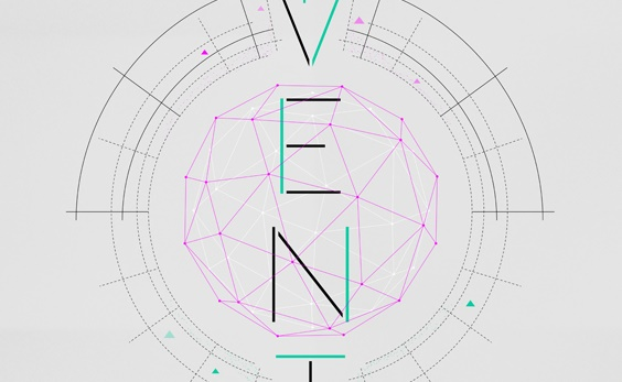 Vent | Festival de Música Electrónica - Sistema