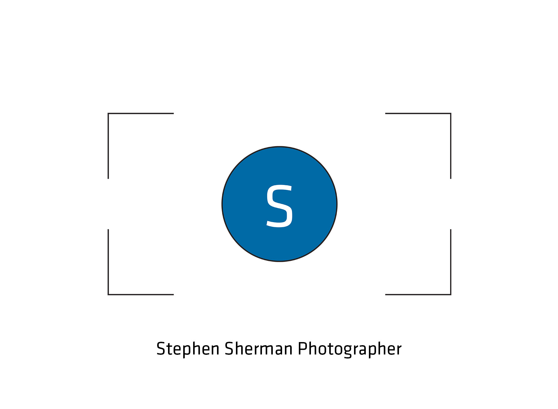 Stephen Sherman Photography Portfolio