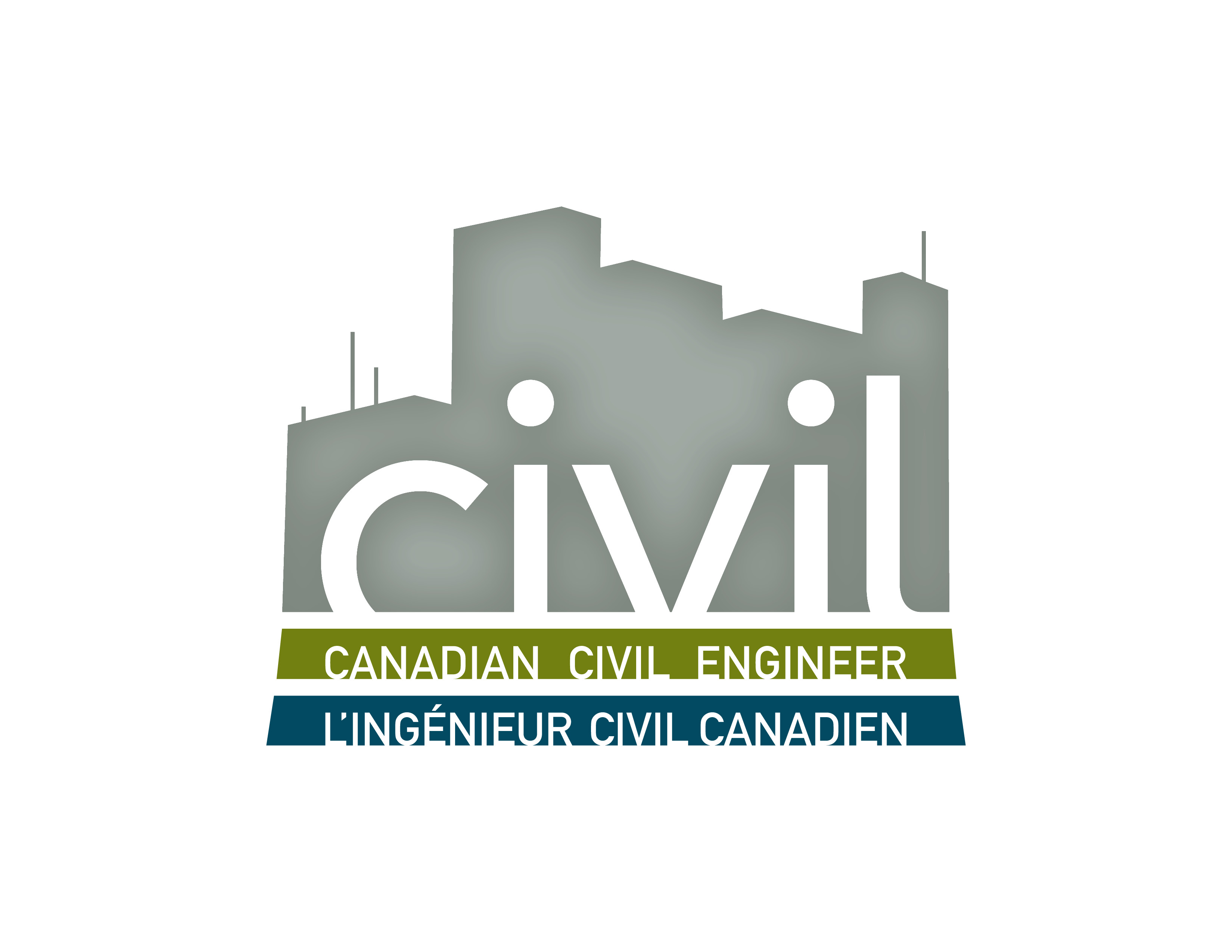 Canadian Civil Engineer magazine