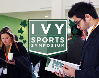 The Ivy Sports Symposium