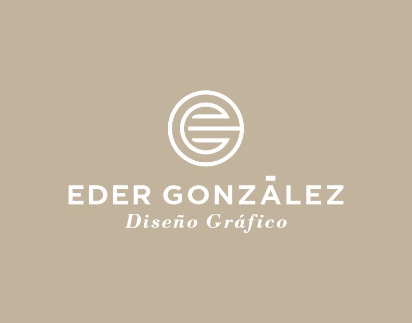 Eder González (Personal Branding)