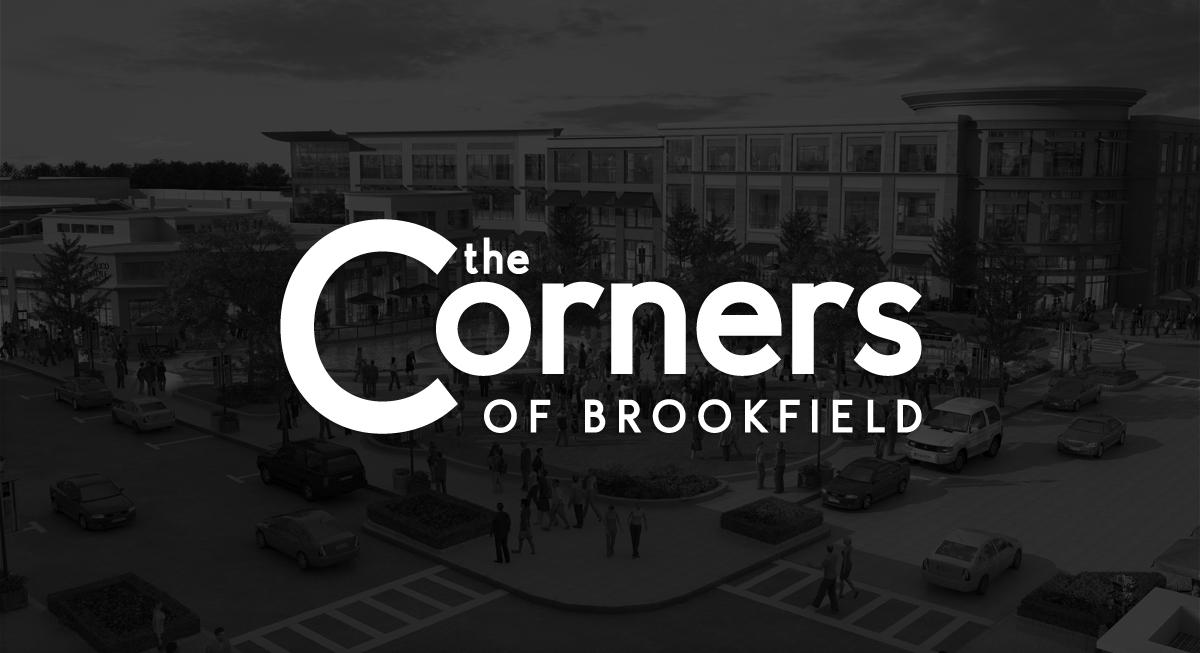 The Corners of Brookfield Marketing