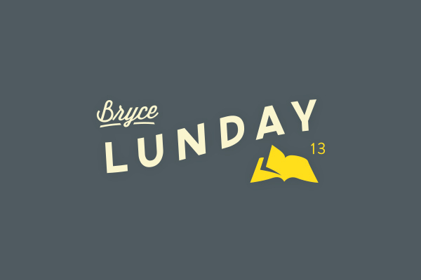Bryce Lunday for Sheridan School Board