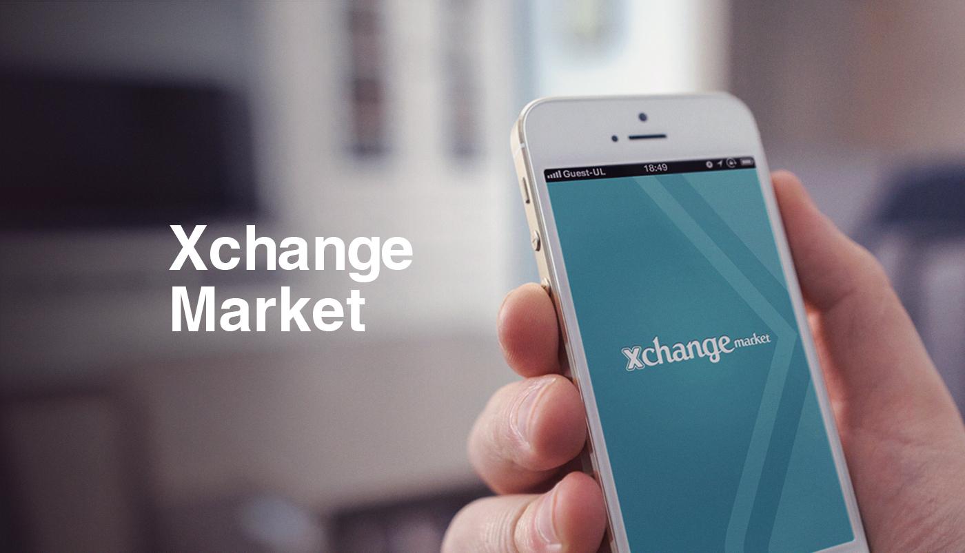 Xchange Market