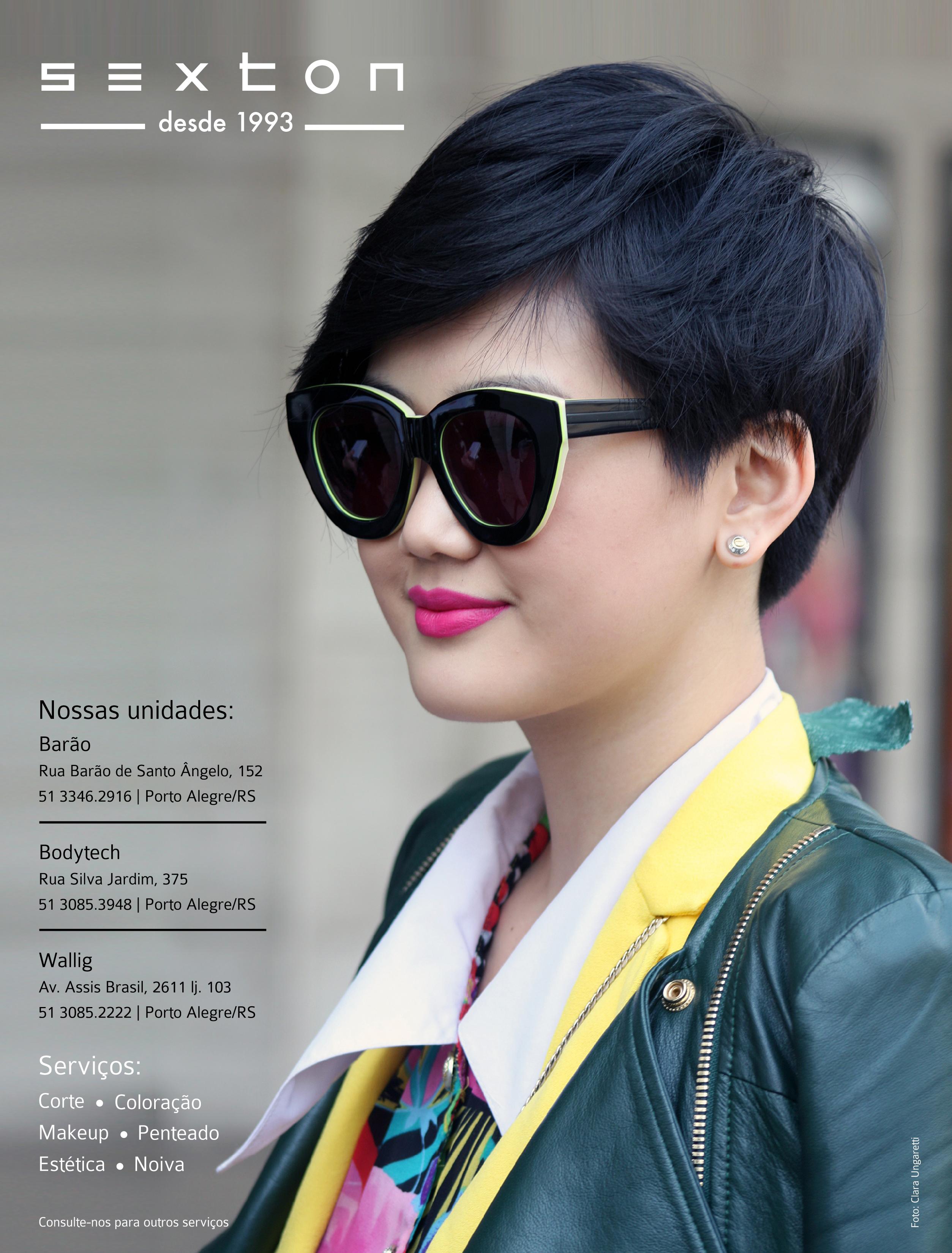 Ad for FreeWay Magazine