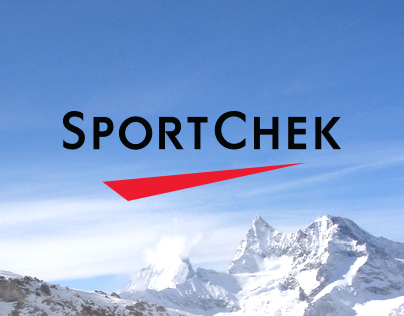 Sport Check Email Templates