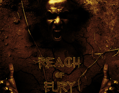 Reach of Fury